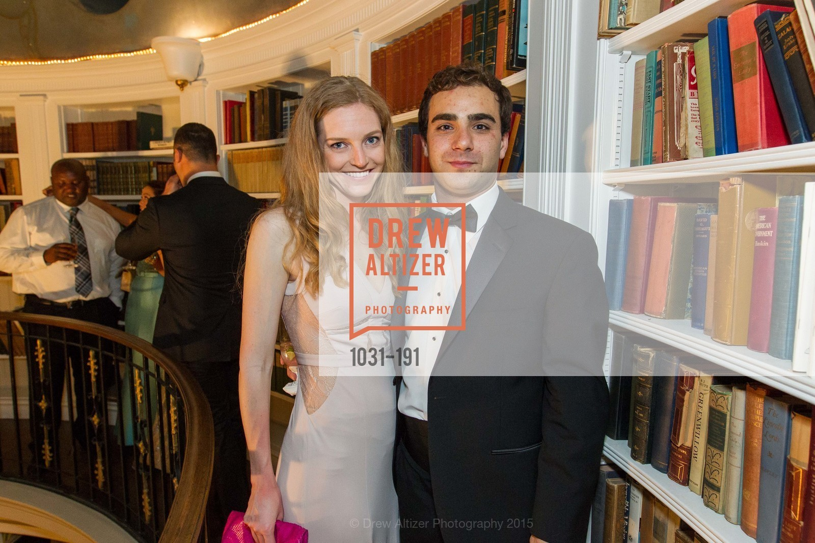 Kate Jordan, George Jayver, Spinsters of San Francisco Annual Ball 2015, Penthouse at the Fairmont San Francisco (950 Mason Street). 950 Mason Street, June 28th, 2015,Drew Altizer, Drew Altizer Photography, full-service agency, private events, San Francisco photographer, photographer california