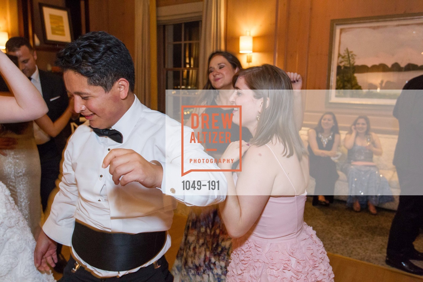 Dance Floor, Spinsters of San Francisco Annual Ball 2015, Penthouse at the Fairmont San Francisco (950 Mason Street). 950 Mason Street, June 28th, 2015,Drew Altizer, Drew Altizer Photography, full-service agency, private events, San Francisco photographer, photographer california
