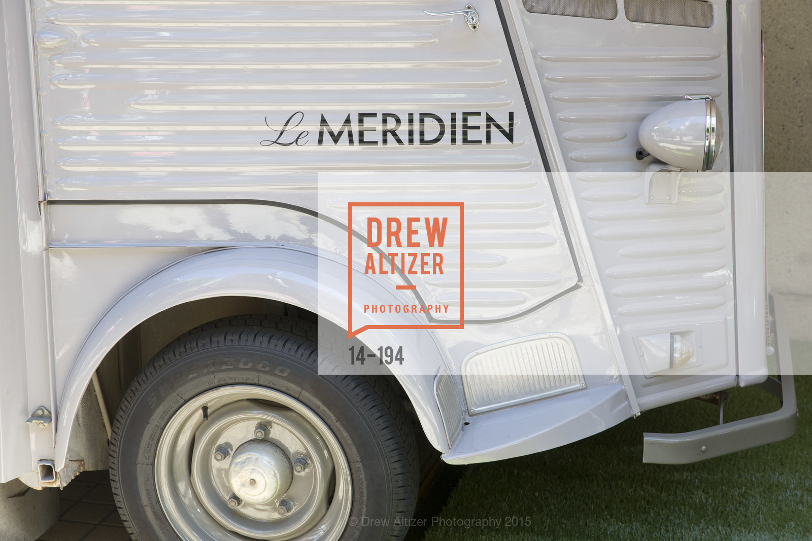 Extras, Le Meridien Photoshoot, June 23rd, 2015, Photo,Drew Altizer, Drew Altizer Photography, full-service agency, private events, San Francisco photographer, photographer california
