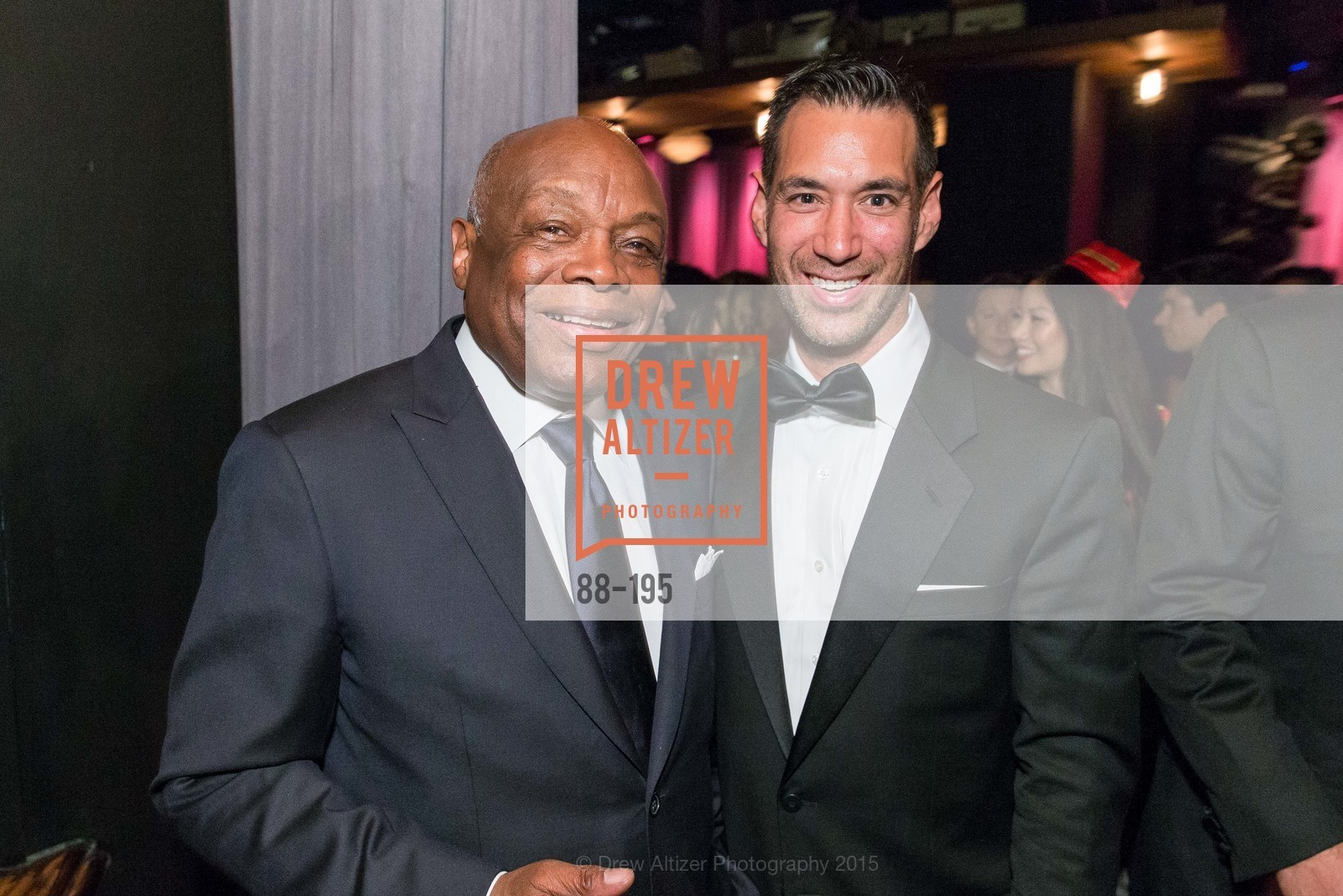 Willie Brown, Chris Lim, Climb Real Estate and Sindeo Celebrate the Launch of Million Dollar Listing San Francisco, Local Edition San Francisco. 691 Market St, July 8th, 2015,Drew Altizer, Drew Altizer Photography, full-service event agency, private events, San Francisco photographer, photographer California