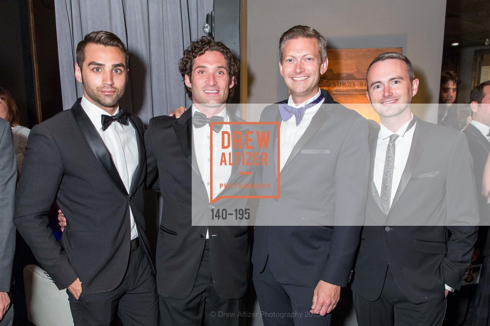 Scott Lake, Justin Fichelson, Michael Minson, Phillip Cannon, Climb Real Estate and Sindeo Celebrate the Launch of Million Dollar Listing San Francisco, Local Edition San Francisco. 691 Market St, July 8th, 2015,Drew Altizer, Drew Altizer Photography, full-service agency, private events, San Francisco photographer, photographer california