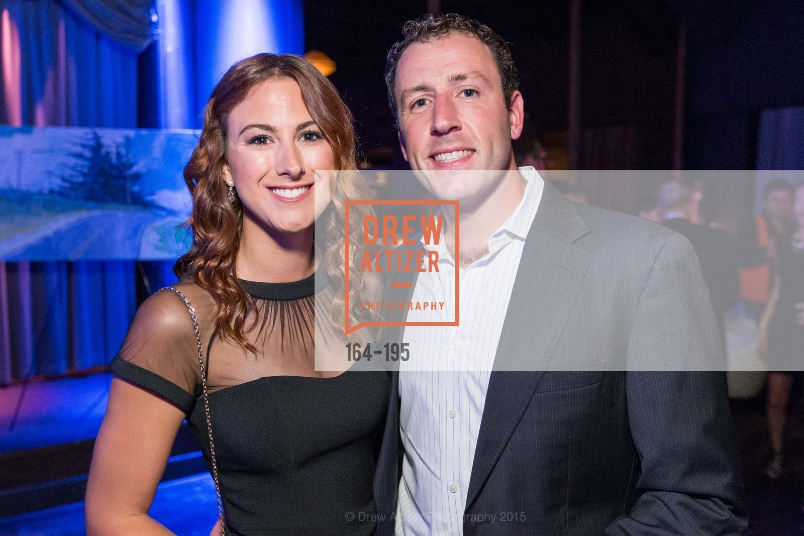 Caitlin Caswell, Dustin Earle, Climb Real Estate and Sindeo Celebrate the Launch of Million Dollar Listing San Francisco, Local Edition San Francisco. 691 Market St, July 8th, 2015,Drew Altizer, Drew Altizer Photography, full-service agency, private events, San Francisco photographer, photographer california
