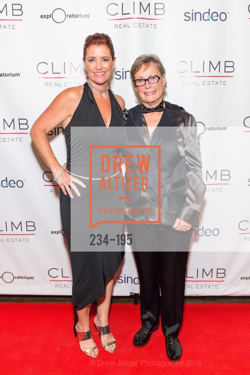 Tara Scholl, Randi Goldstein, Climb Real Estate and Sindeo Celebrate the Launch of Million Dollar Listing San Francisco, Local Edition San Francisco. 691 Market St, July 8th, 2015,Drew Altizer, Drew Altizer Photography, full-service agency, private events, San Francisco photographer, photographer california