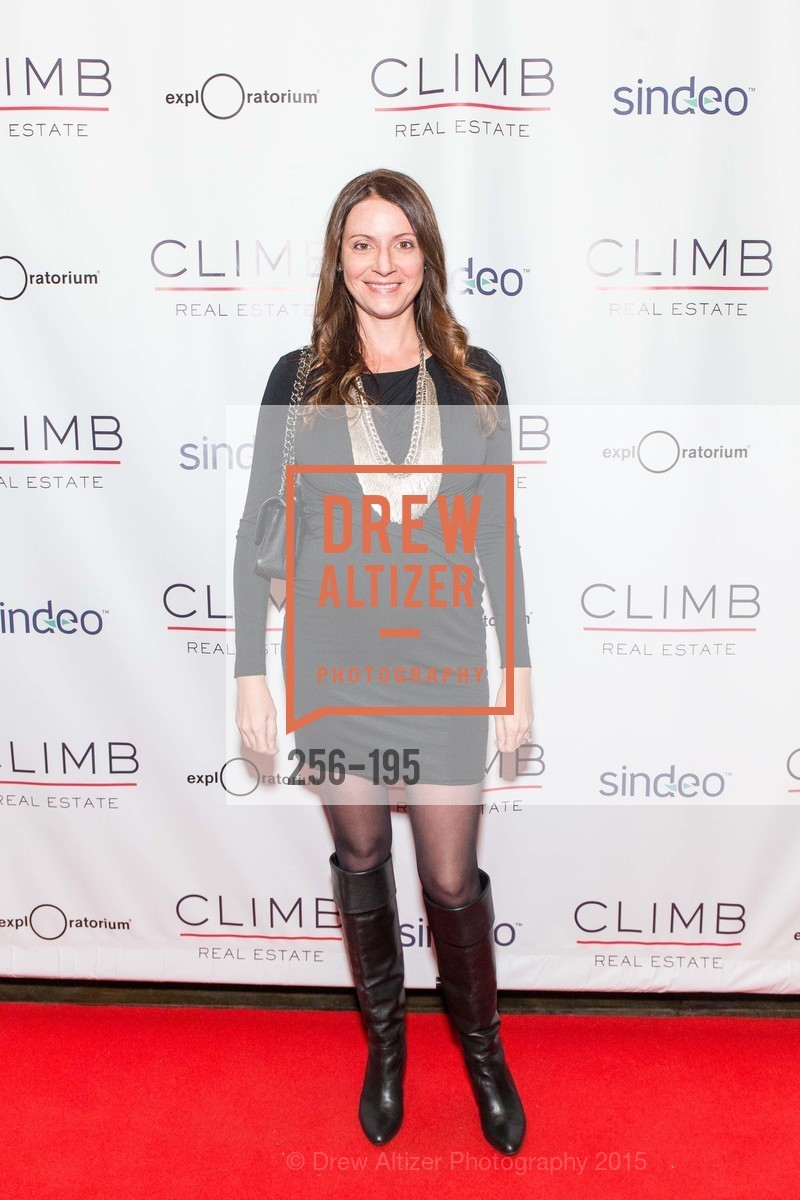 Tiffany Combs, Climb Real Estate and Sindeo Celebrate the Launch of Million Dollar Listing San Francisco, Local Edition San Francisco. 691 Market St, July 8th, 2015,Drew Altizer, Drew Altizer Photography, full-service agency, private events, San Francisco photographer, photographer california