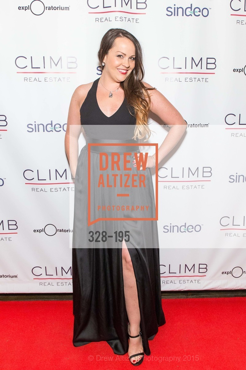 Red Carpet, Climb Real Estate and Sindeo Celebrate the Launch of Million Dollar Listing San Francisco, July 8th, 2015, Photo,Drew Altizer, Drew Altizer Photography, full-service agency, private events, San Francisco photographer, photographer california