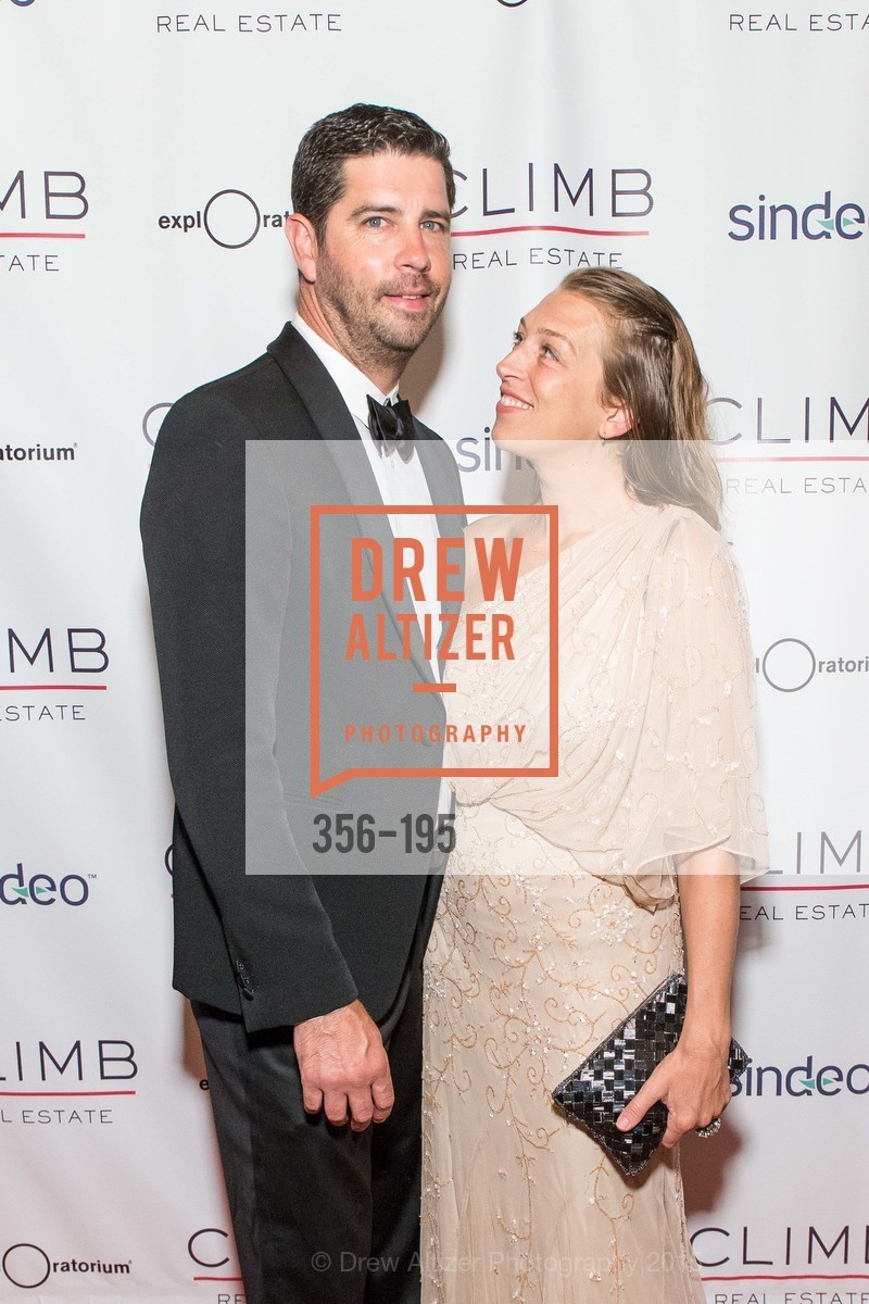 Joshua Lawrence, Ariel Sutro, Climb Real Estate and Sindeo Celebrate the Launch of Million Dollar Listing San Francisco, Local Edition San Francisco. 691 Market St, July 8th, 2015,Drew Altizer, Drew Altizer Photography, full-service agency, private events, San Francisco photographer, photographer california