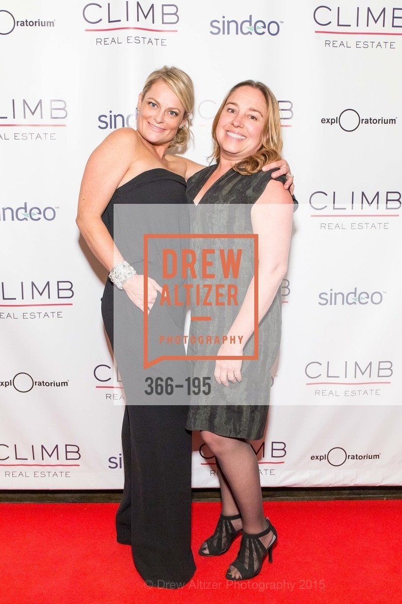 Melody Hultgren, Tracy Parent, Climb Real Estate and Sindeo Celebrate the Launch of Million Dollar Listing San Francisco, Local Edition San Francisco. 691 Market St, July 8th, 2015,Drew Altizer, Drew Altizer Photography, full-service event agency, private events, San Francisco photographer, photographer California
