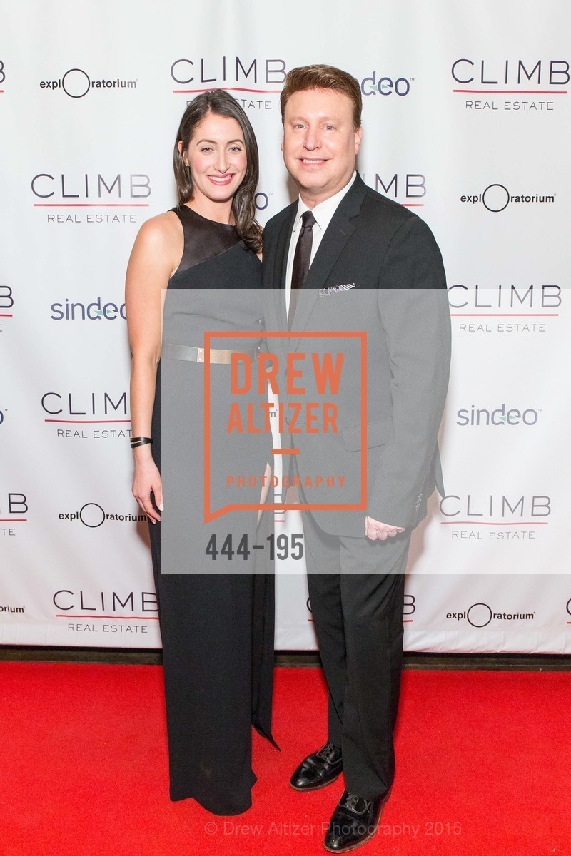 Jenn Sockolov, Doug Waggener, Climb Real Estate and Sindeo Celebrate the Launch of Million Dollar Listing San Francisco, Local Edition San Francisco. 691 Market St, July 8th, 2015,Drew Altizer, Drew Altizer Photography, full-service agency, private events, San Francisco photographer, photographer california