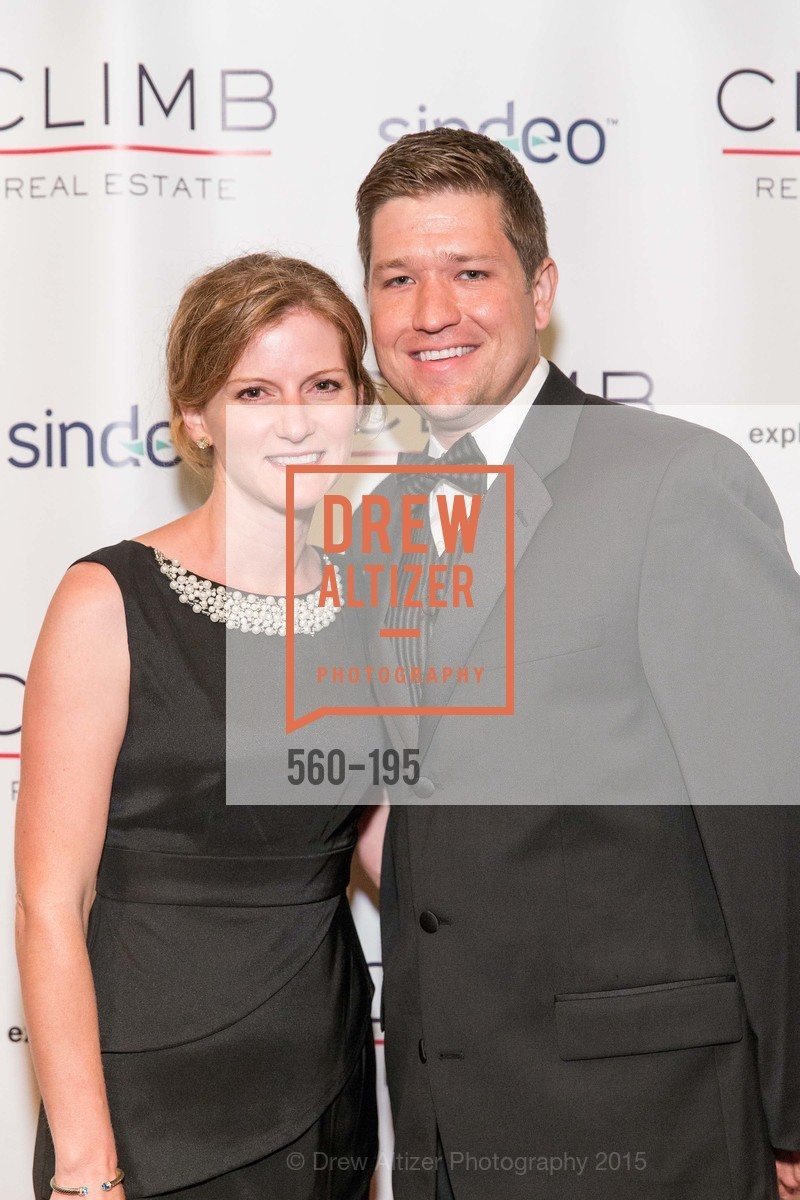 Kelly Murphy, Matt Murphy, Climb Real Estate and Sindeo Celebrate the Launch of Million Dollar Listing San Francisco, Local Edition San Francisco. 691 Market St, July 8th, 2015,Drew Altizer, Drew Altizer Photography, full-service agency, private events, San Francisco photographer, photographer california