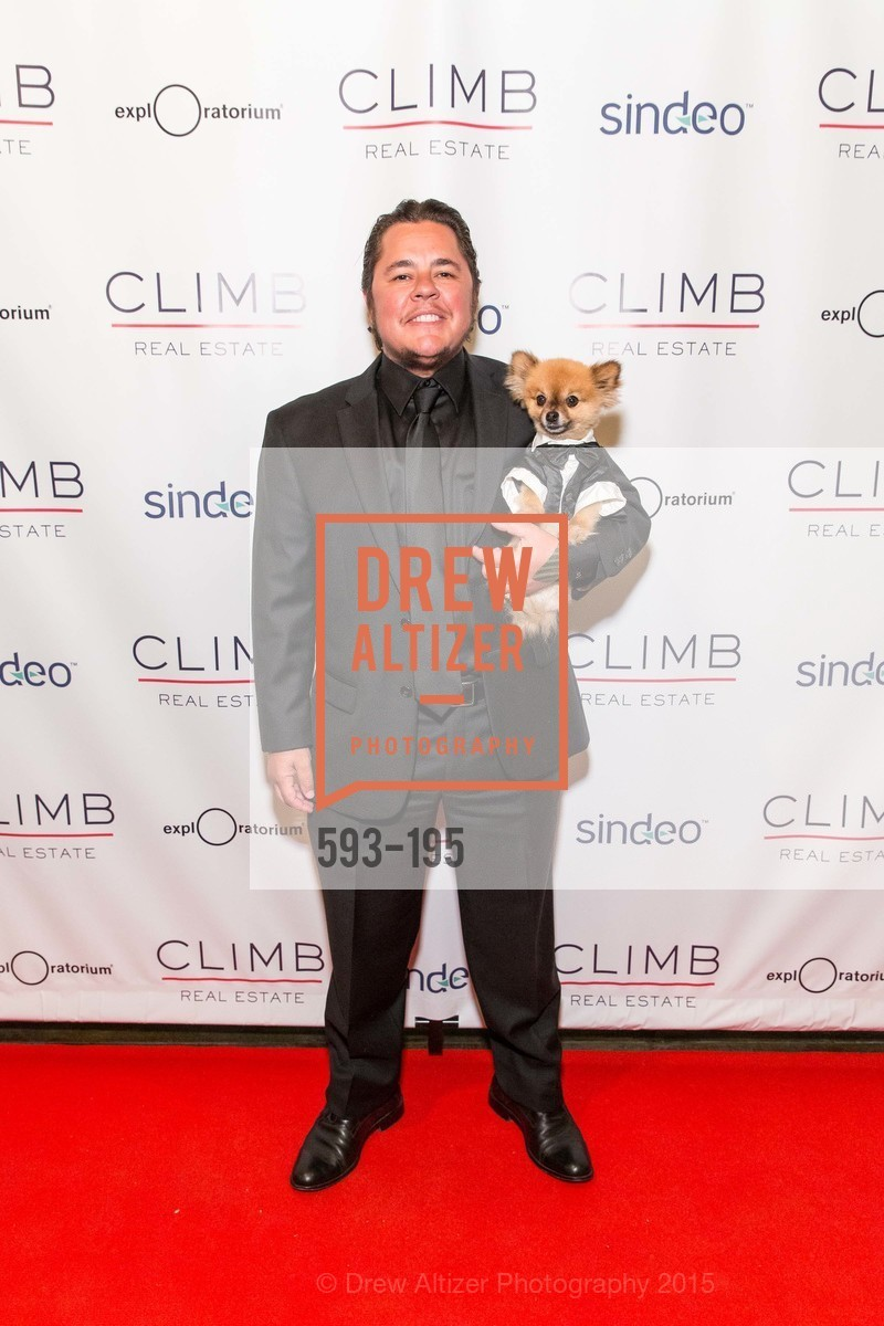 Leo Petroni, Climb Real Estate and Sindeo Celebrate the Launch of Million Dollar Listing San Francisco, Local Edition San Francisco. 691 Market St, July 8th, 2015,Drew Altizer, Drew Altizer Photography, full-service agency, private events, San Francisco photographer, photographer california