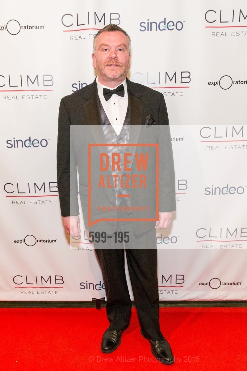 William Crum, Climb Real Estate and Sindeo Celebrate the Launch of Million Dollar Listing San Francisco, Local Edition San Francisco. 691 Market St, July 8th, 2015,Drew Altizer, Drew Altizer Photography, full-service event agency, private events, San Francisco photographer, photographer California