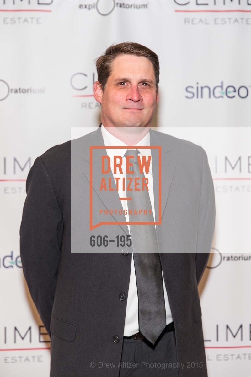 Brad Lensing, Climb Real Estate and Sindeo Celebrate the Launch of Million Dollar Listing San Francisco, Local Edition San Francisco. 691 Market St, July 8th, 2015,Drew Altizer, Drew Altizer Photography, full-service agency, private events, San Francisco photographer, photographer california