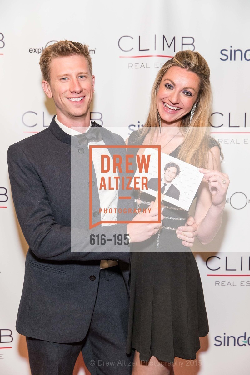 David Carr, Marie Carr, Climb Real Estate and Sindeo Celebrate the Launch of Million Dollar Listing San Francisco, Local Edition San Francisco. 691 Market St, July 8th, 2015,Drew Altizer, Drew Altizer Photography, full-service agency, private events, San Francisco photographer, photographer california