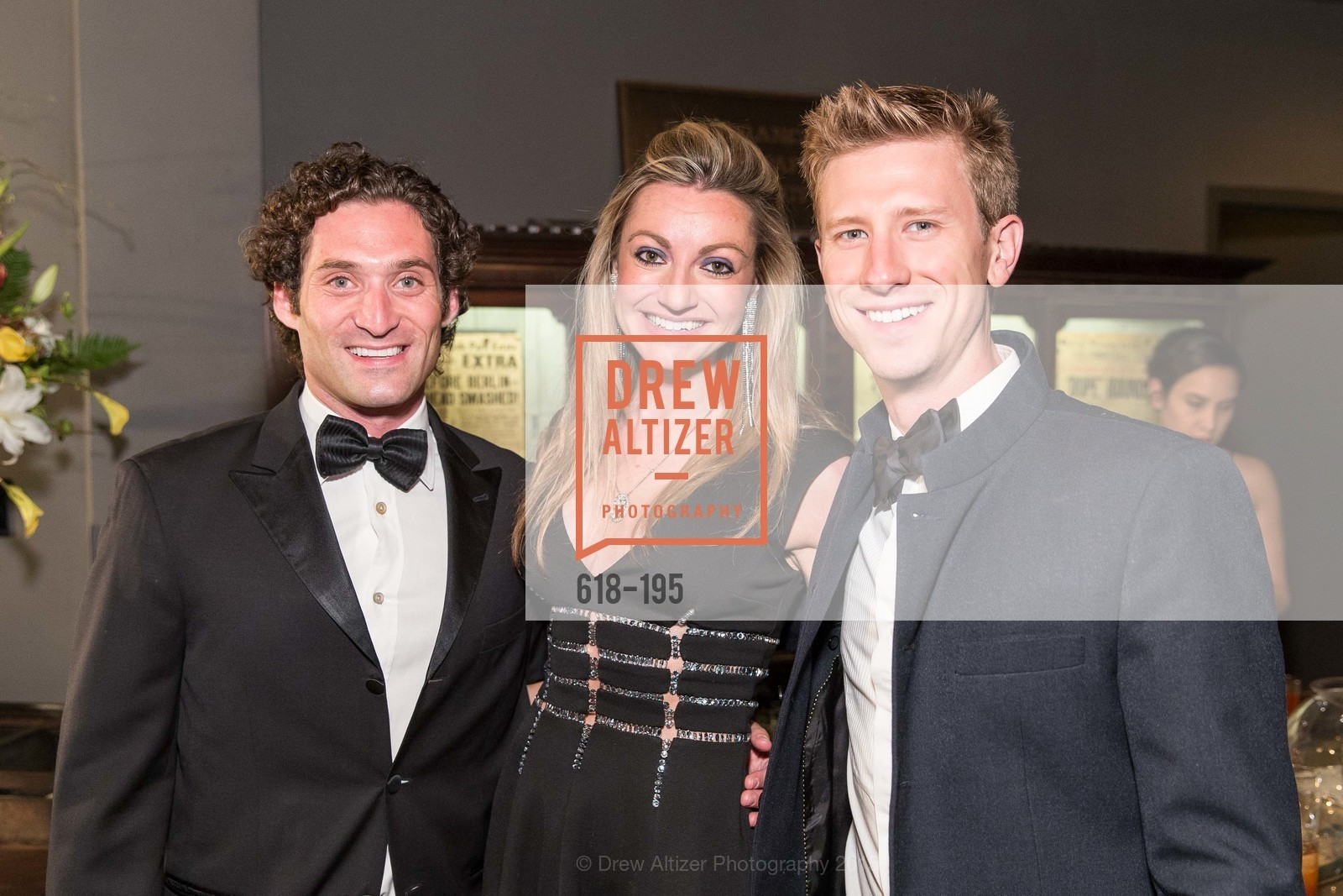Justin Fichelson, Marie Carr, David Carr, Climb Real Estate and Sindeo Celebrate the Launch of Million Dollar Listing San Francisco, Local Edition San Francisco. 691 Market St, July 8th, 2015,Drew Altizer, Drew Altizer Photography, full-service agency, private events, San Francisco photographer, photographer california