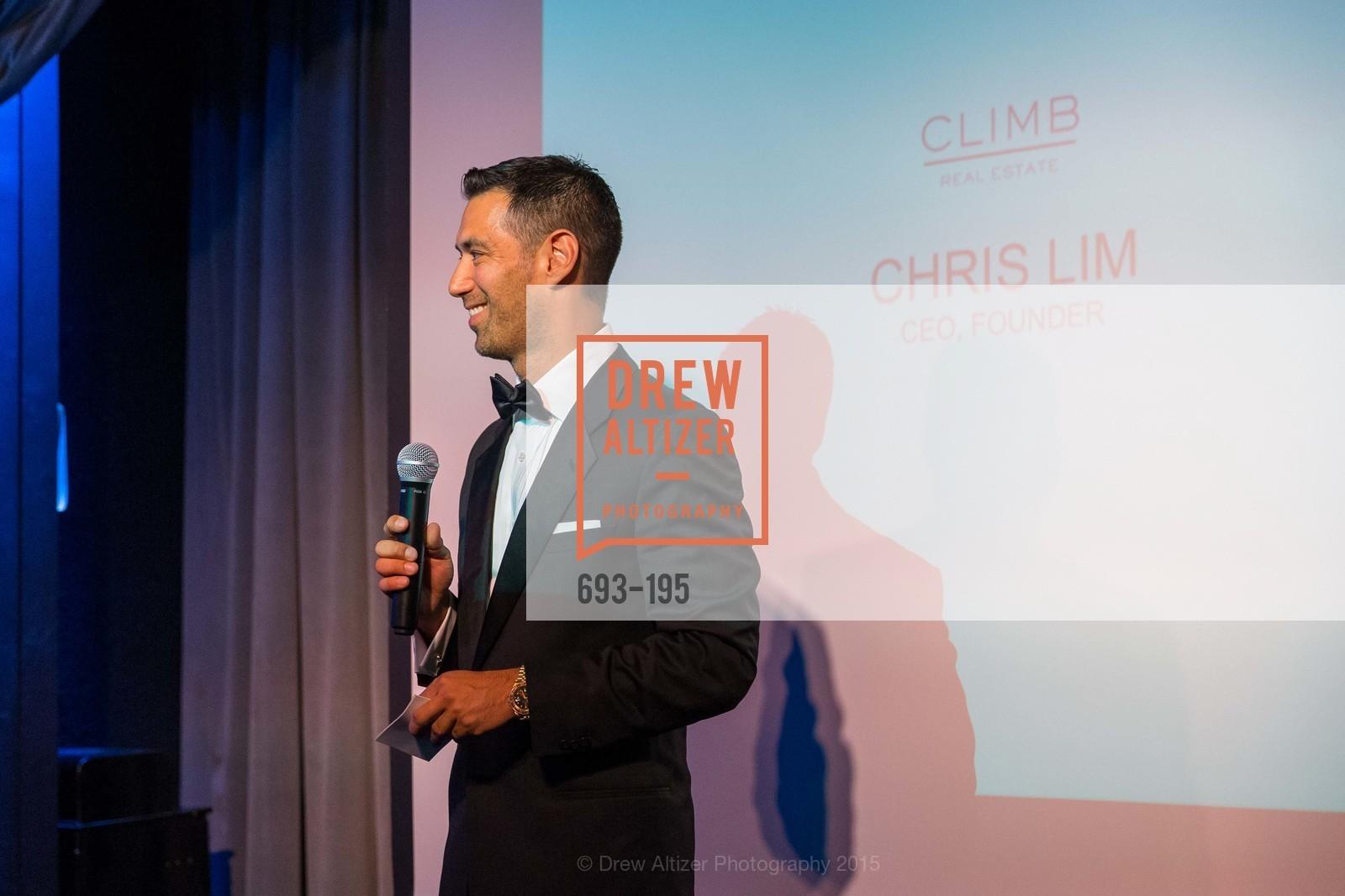 Chris Lim, Photo #693-195