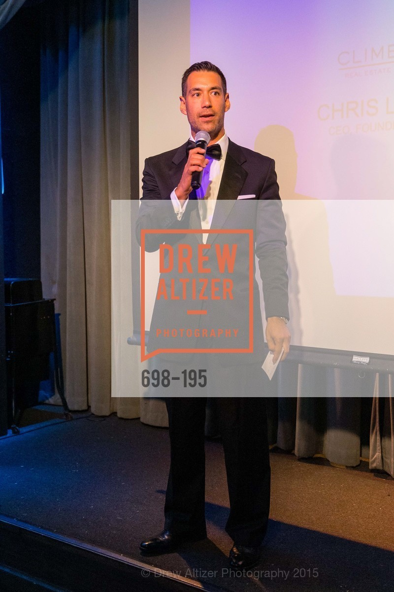 Chris Lim, Climb Real Estate and Sindeo Celebrate the Launch of Million Dollar Listing San Francisco, Local Edition San Francisco. 691 Market St, July 8th, 2015,Drew Altizer, Drew Altizer Photography, full-service agency, private events, San Francisco photographer, photographer california
