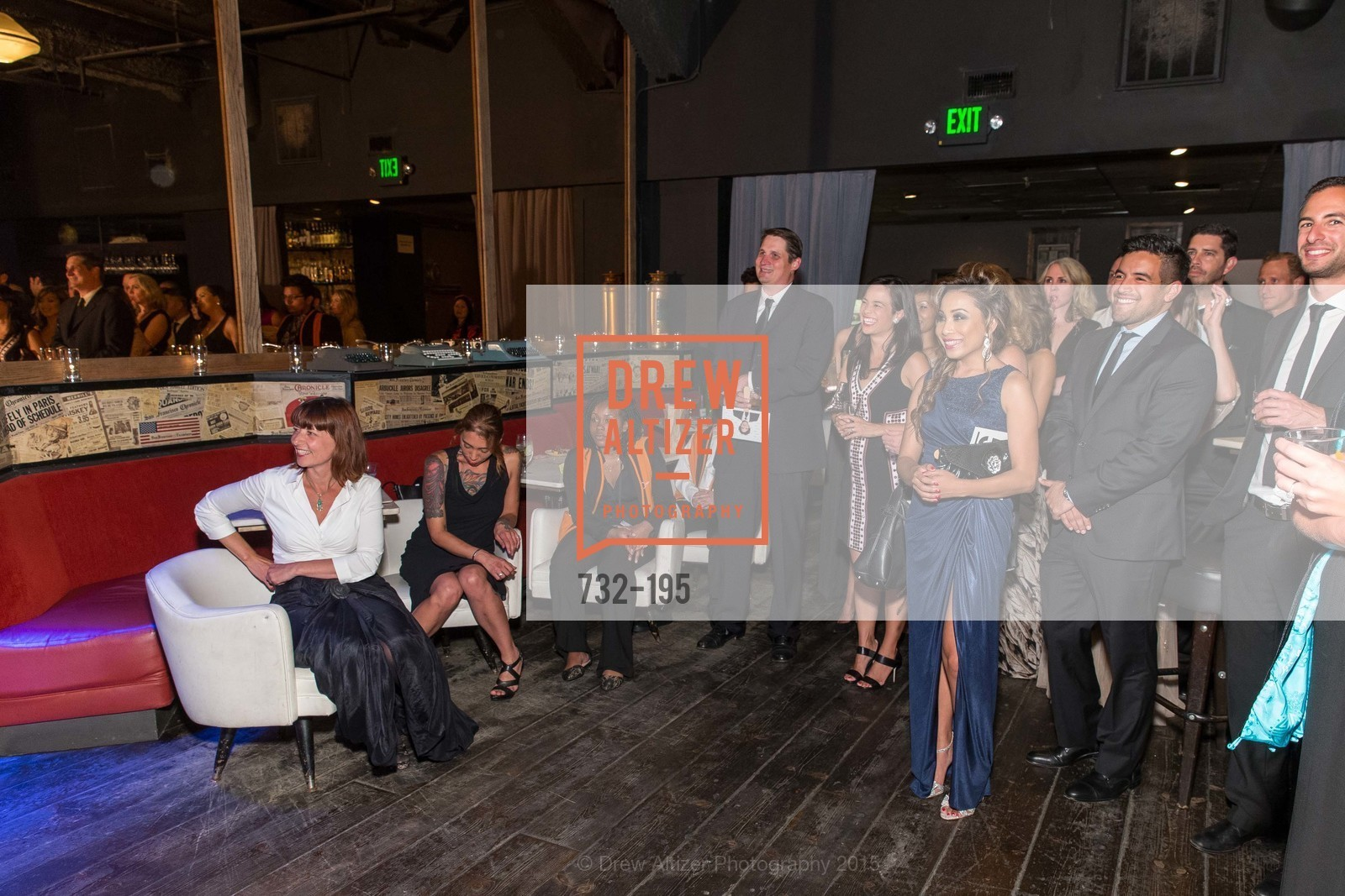 Atmosphere, Climb Real Estate and Sindeo Celebrate the Launch of Million Dollar Listing San Francisco, Local Edition San Francisco. 691 Market St, July 8th, 2015,Drew Altizer, Drew Altizer Photography, full-service agency, private events, San Francisco photographer, photographer california