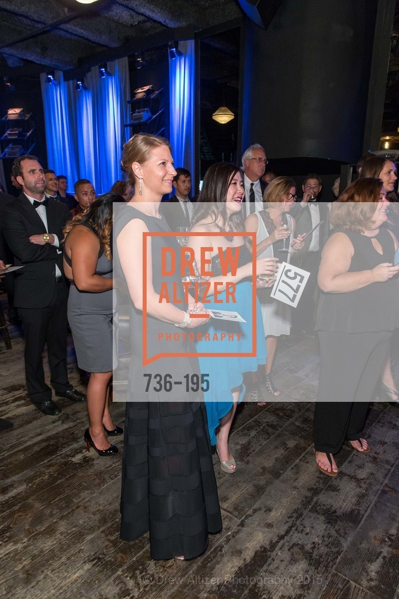 Christine Dwiggins, Climb Real Estate and Sindeo Celebrate the Launch of Million Dollar Listing San Francisco, Local Edition San Francisco. 691 Market St, July 8th, 2015,Drew Altizer, Drew Altizer Photography, full-service agency, private events, San Francisco photographer, photographer california