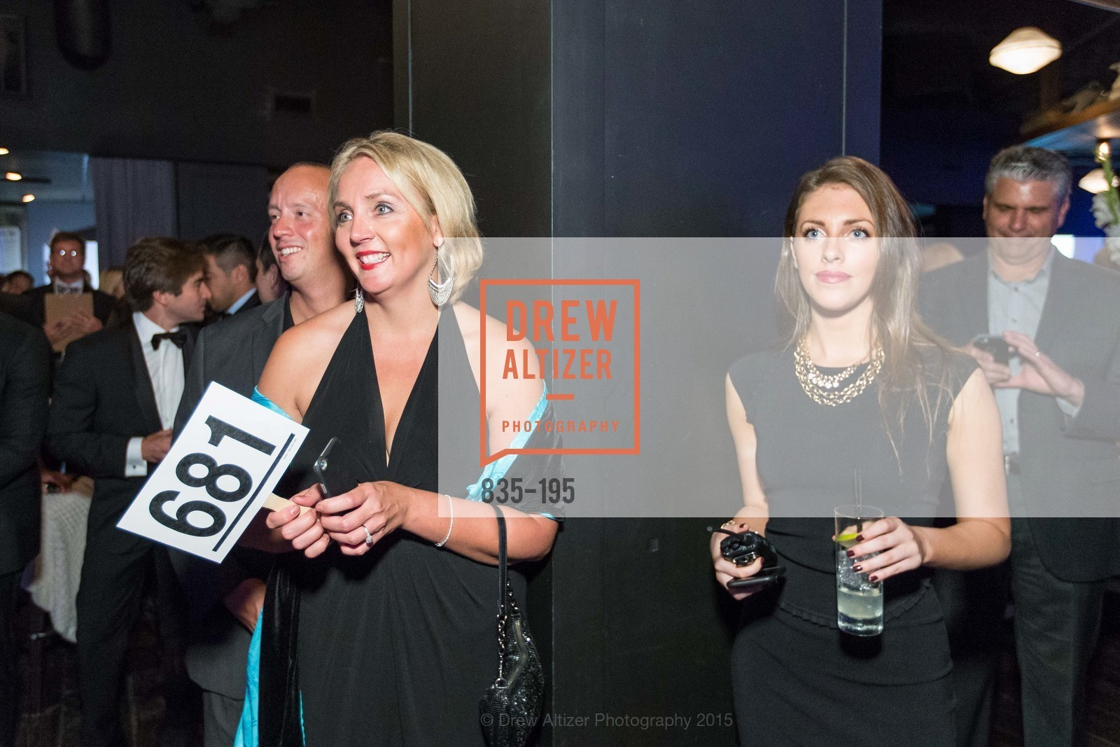 Ginger Wilcox, Katie Secrest, Climb Real Estate and Sindeo Celebrate the Launch of Million Dollar Listing San Francisco, Local Edition San Francisco. 691 Market St, July 8th, 2015,Drew Altizer, Drew Altizer Photography, full-service agency, private events, San Francisco photographer, photographer california