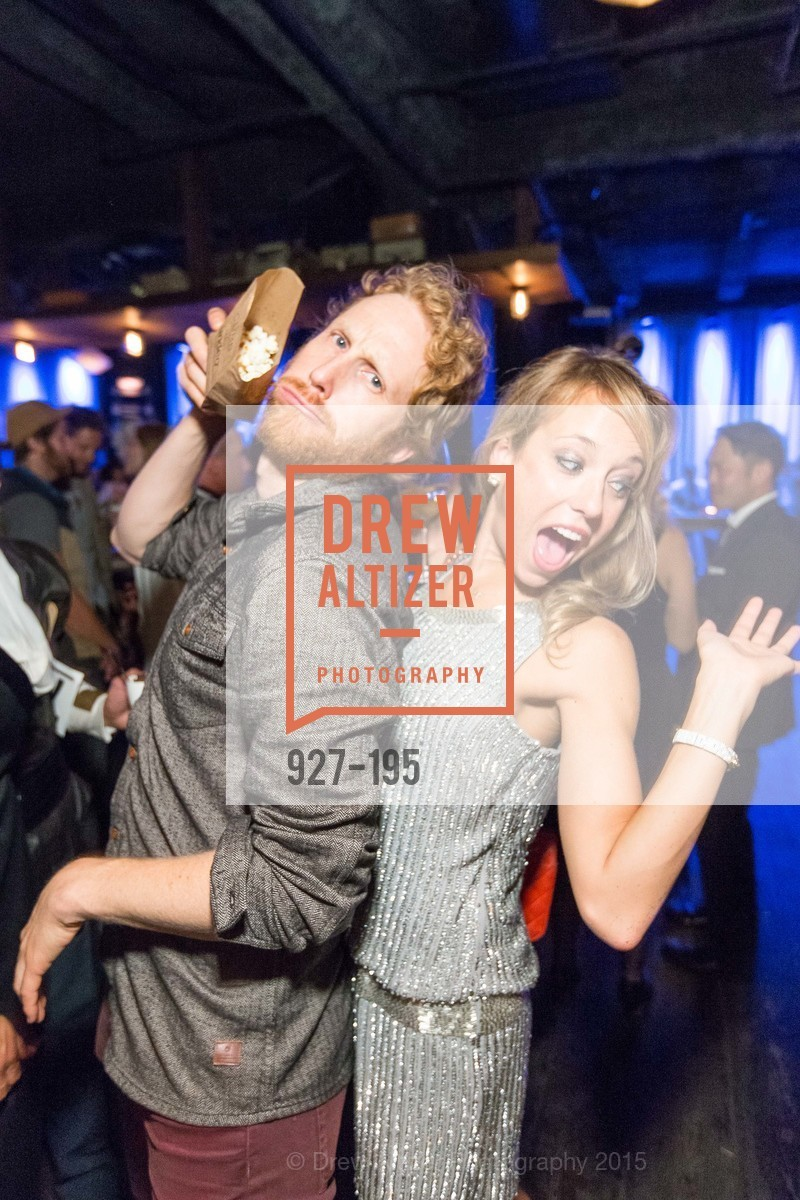 Tyler MacNiven, Alexandra Duisberg, Climb Real Estate and Sindeo Celebrate the Launch of Million Dollar Listing San Francisco, Local Edition San Francisco. 691 Market St, July 8th, 2015,Drew Altizer, Drew Altizer Photography, full-service agency, private events, San Francisco photographer, photographer california