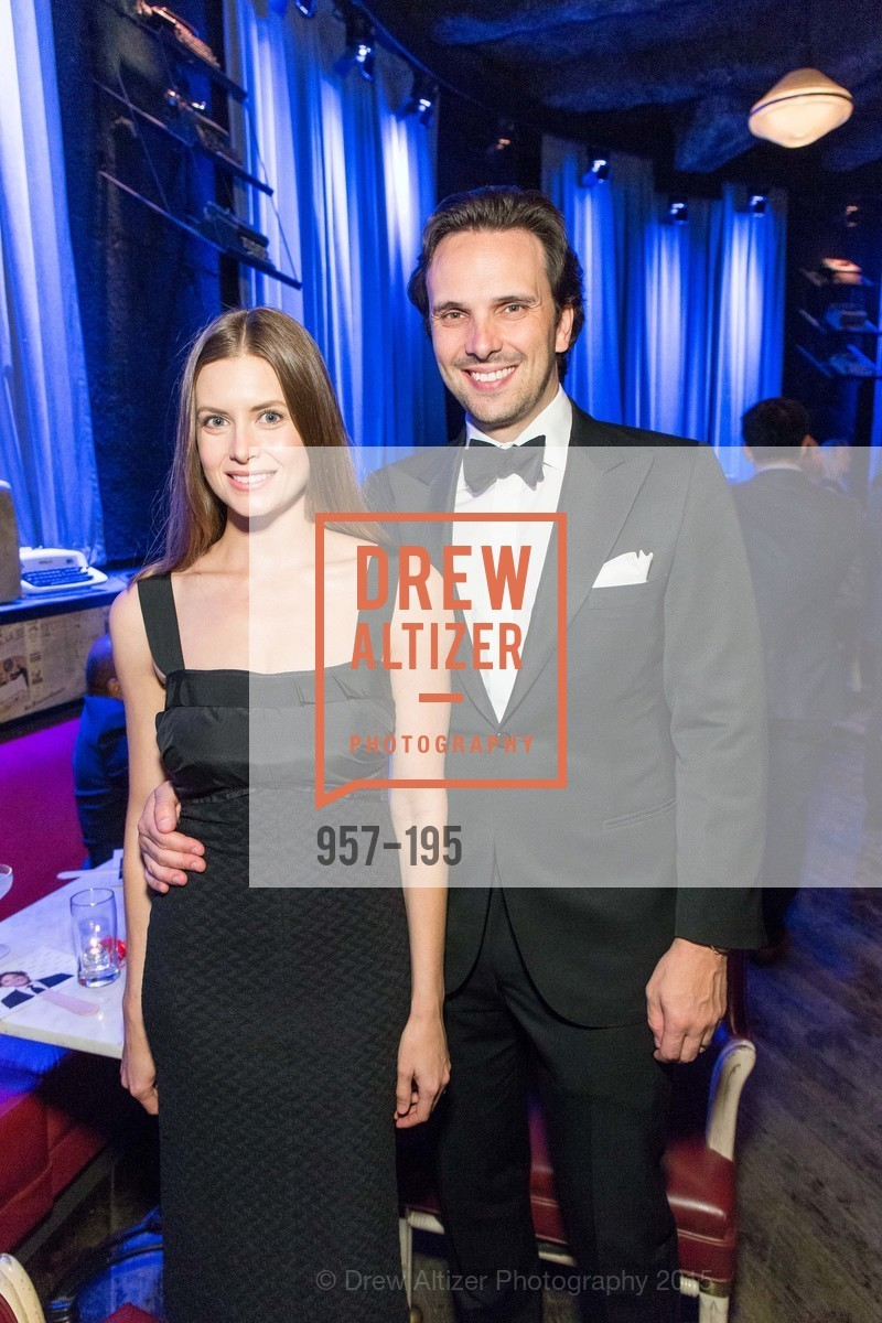 Stephanie Southerland, Will Harbin, Climb Real Estate and Sindeo Celebrate the Launch of Million Dollar Listing San Francisco, Local Edition San Francisco. 691 Market St, July 8th, 2015,Drew Altizer, Drew Altizer Photography, full-service agency, private events, San Francisco photographer, photographer california