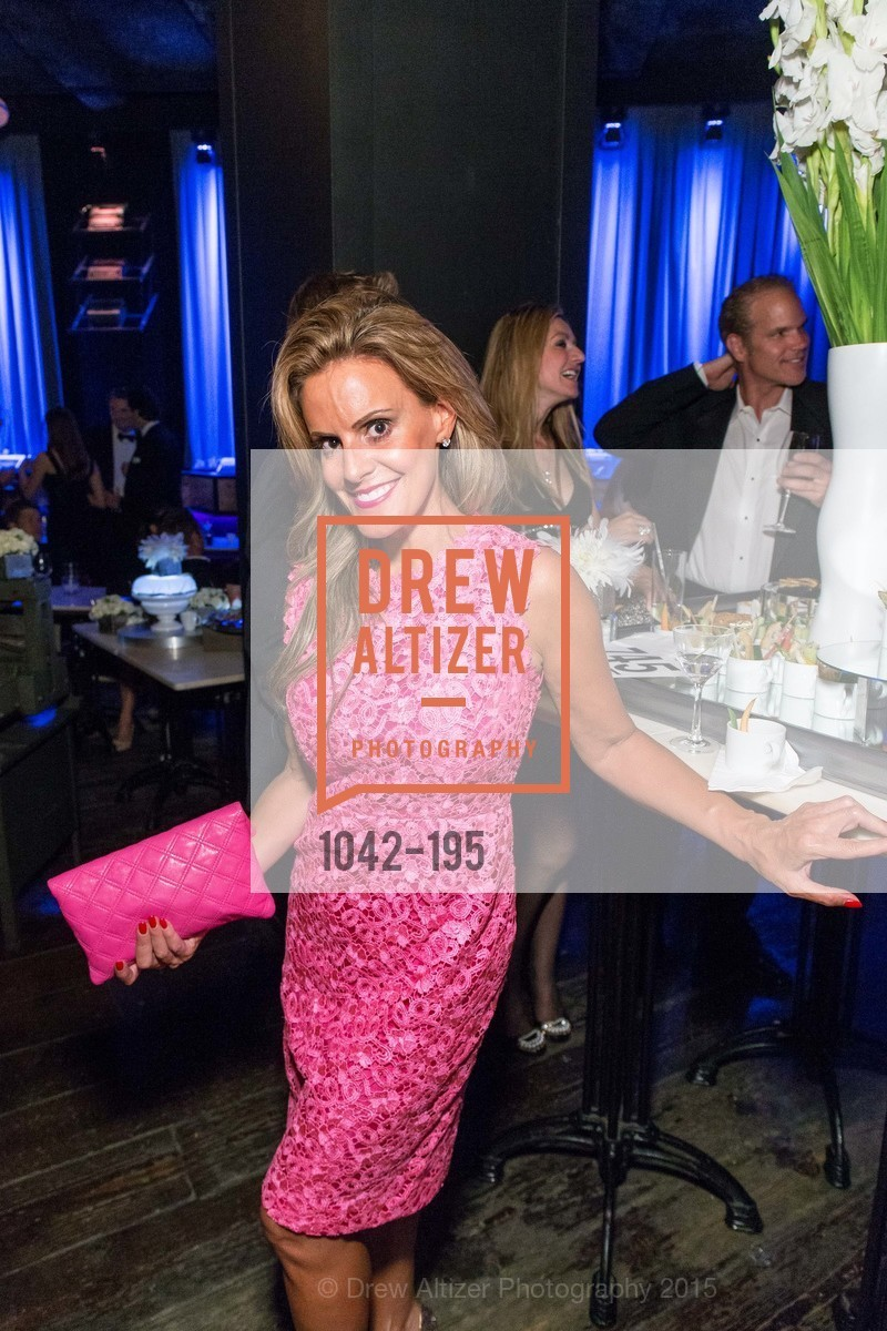 Mia Fabela, Climb Real Estate and Sindeo Celebrate the Launch of Million Dollar Listing San Francisco, Local Edition San Francisco. 691 Market St, July 8th, 2015,Drew Altizer, Drew Altizer Photography, full-service event agency, private events, San Francisco photographer, photographer California