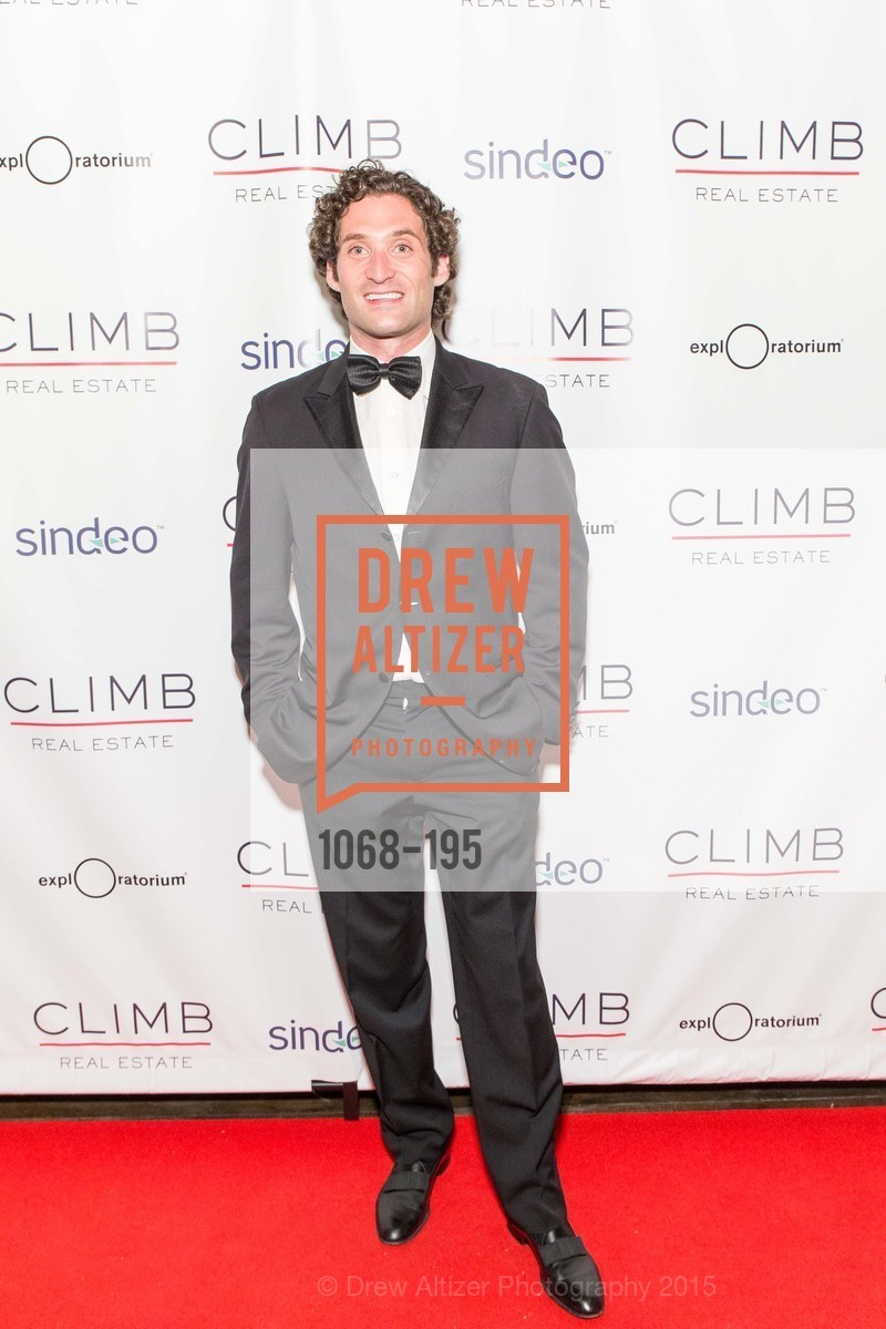 Justin Fichelson, Climb Real Estate and Sindeo Celebrate the Launch of Million Dollar Listing San Francisco, Local Edition San Francisco. 691 Market St, July 8th, 2015,Drew Altizer, Drew Altizer Photography, full-service event agency, private events, San Francisco photographer, photographer California