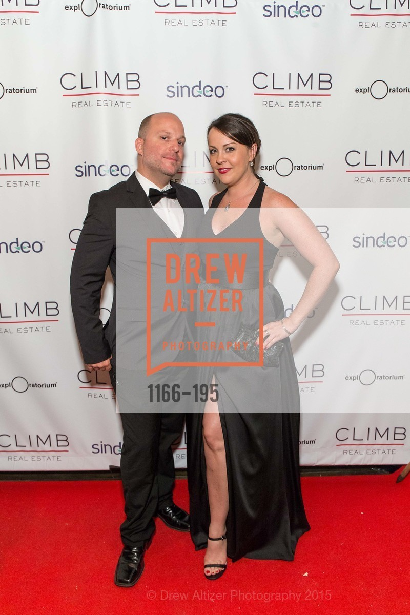 Russell Bode, Climb Real Estate and Sindeo Celebrate the Launch of Million Dollar Listing San Francisco, Local Edition San Francisco. 691 Market St, July 8th, 2015,Drew Altizer, Drew Altizer Photography, full-service event agency, private events, San Francisco photographer, photographer California