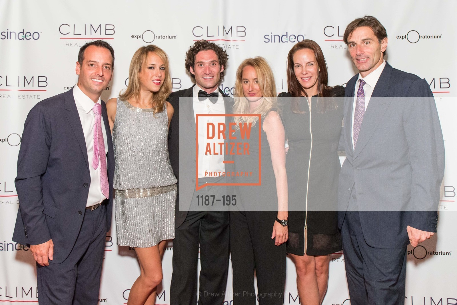 Joe Alioto Veronese, Alexandra Duisberg, Justin Fichelson, Nicole Bulick, Julie Veronese, Paul Pelosi Jr., Climb Real Estate and Sindeo Celebrate the Launch of Million Dollar Listing San Francisco, Local Edition San Francisco. 691 Market St, July 8th, 2015,Drew Altizer, Drew Altizer Photography, full-service agency, private events, San Francisco photographer, photographer california