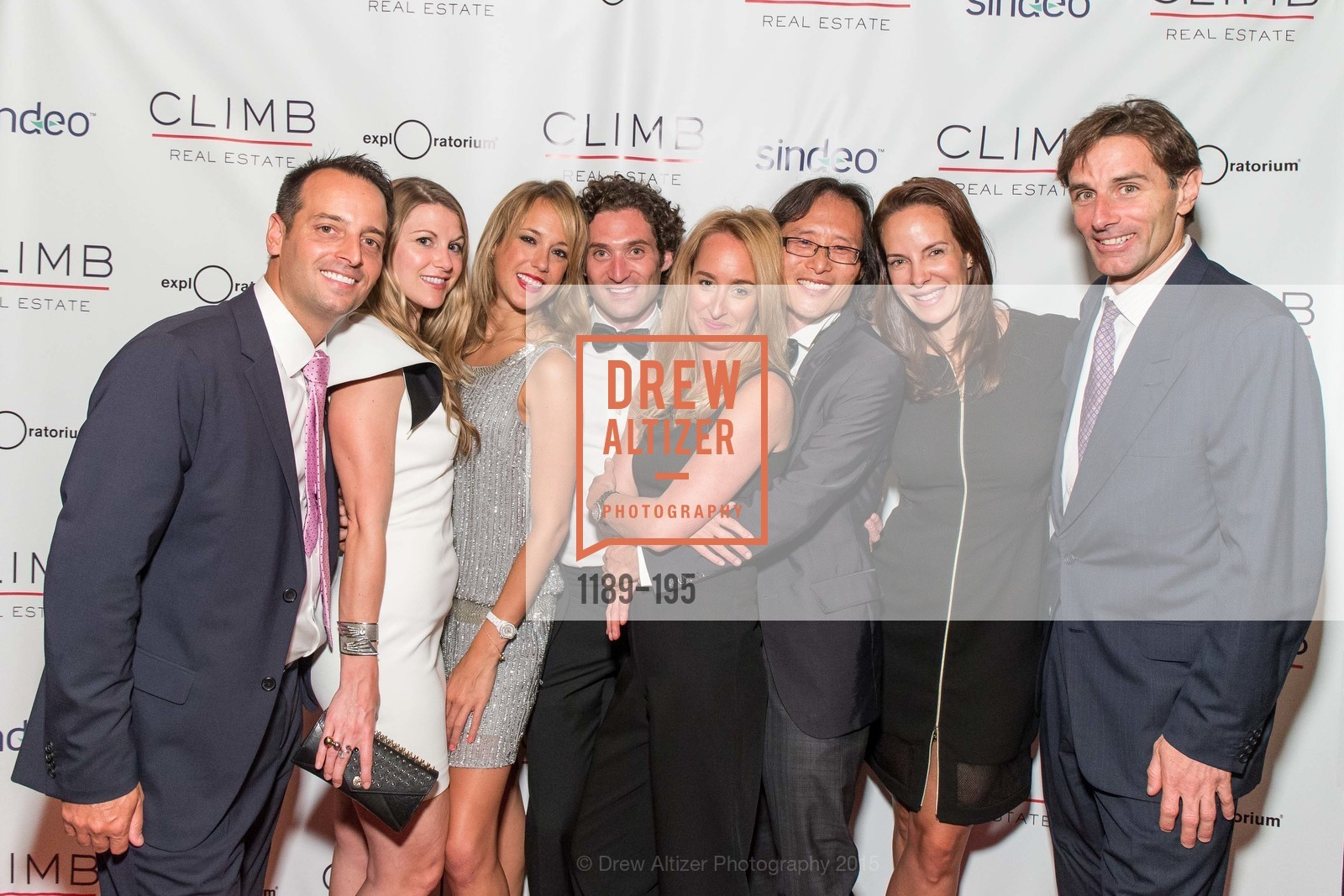 Joe Alioto Veronese, Anna Sawyer, Alexandra Duisberg, Justin Fichelson, Nicole Bulick, Richard Ling, Julie Veronese, Paul Pelosi Jr., Climb Real Estate and Sindeo Celebrate the Launch of Million Dollar Listing San Francisco, Local Edition San Francisco. 691 Market St, July 8th, 2015,Drew Altizer, Drew Altizer Photography, full-service agency, private events, San Francisco photographer, photographer california