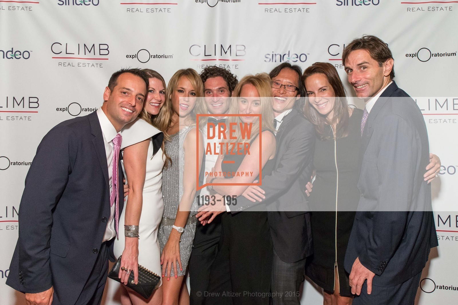 Joe Alioto Veronese, Anna Sawyer, Alexandra Duisberg, Justin Fichelson, Nicole Bulick, Richard Ling, Julie Veronese, Paul Pelosi Jr., Climb Real Estate and Sindeo Celebrate the Launch of Million Dollar Listing San Francisco, Local Edition San Francisco. 691 Market St, July 8th, 2015,Drew Altizer, Drew Altizer Photography, full-service event agency, private events, San Francisco photographer, photographer California