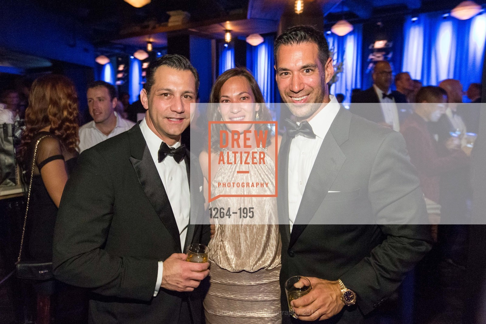 Todd Montgomery, Stacy Lim, Chris Lim, Climb Real Estate and Sindeo Celebrate the Launch of Million Dollar Listing San Francisco, Local Edition San Francisco. 691 Market St, July 8th, 2015,Drew Altizer, Drew Altizer Photography, full-service agency, private events, San Francisco photographer, photographer california