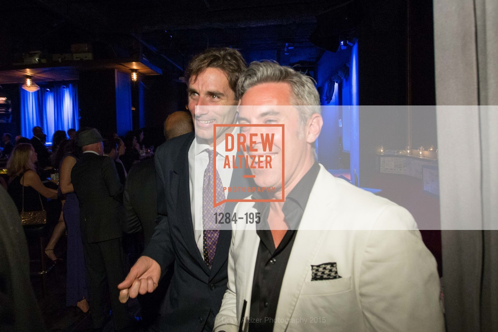 Paul Pelosi Jr., Eoin Harrington, Climb Real Estate and Sindeo Celebrate the Launch of Million Dollar Listing San Francisco, Local Edition San Francisco. 691 Market St, July 8th, 2015,Drew Altizer, Drew Altizer Photography, full-service agency, private events, San Francisco photographer, photographer california