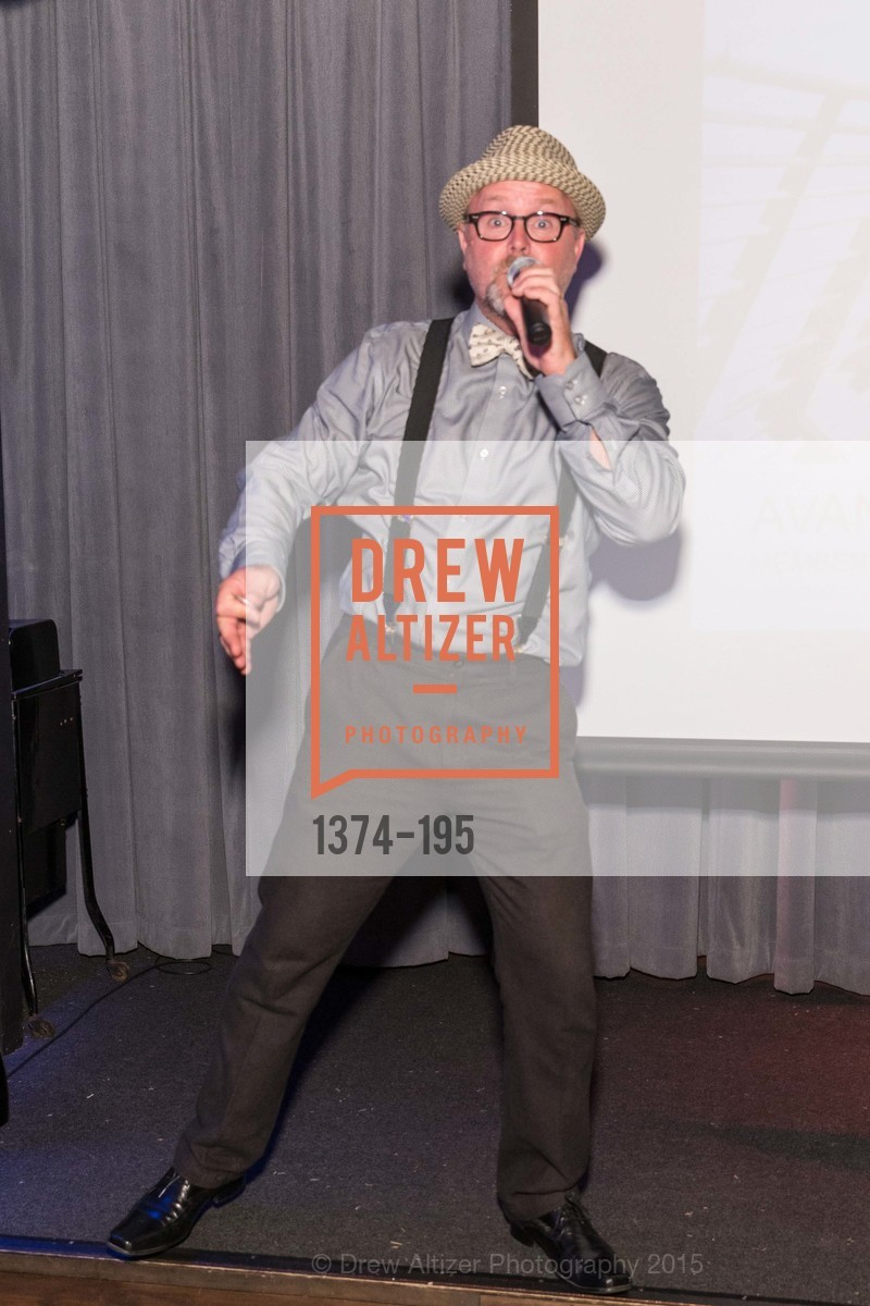 Chad Carvey, Climb Real Estate and Sindeo Celebrate the Launch of Million Dollar Listing San Francisco, Local Edition San Francisco. 691 Market St, July 8th, 2015,Drew Altizer, Drew Altizer Photography, full-service agency, private events, San Francisco photographer, photographer california