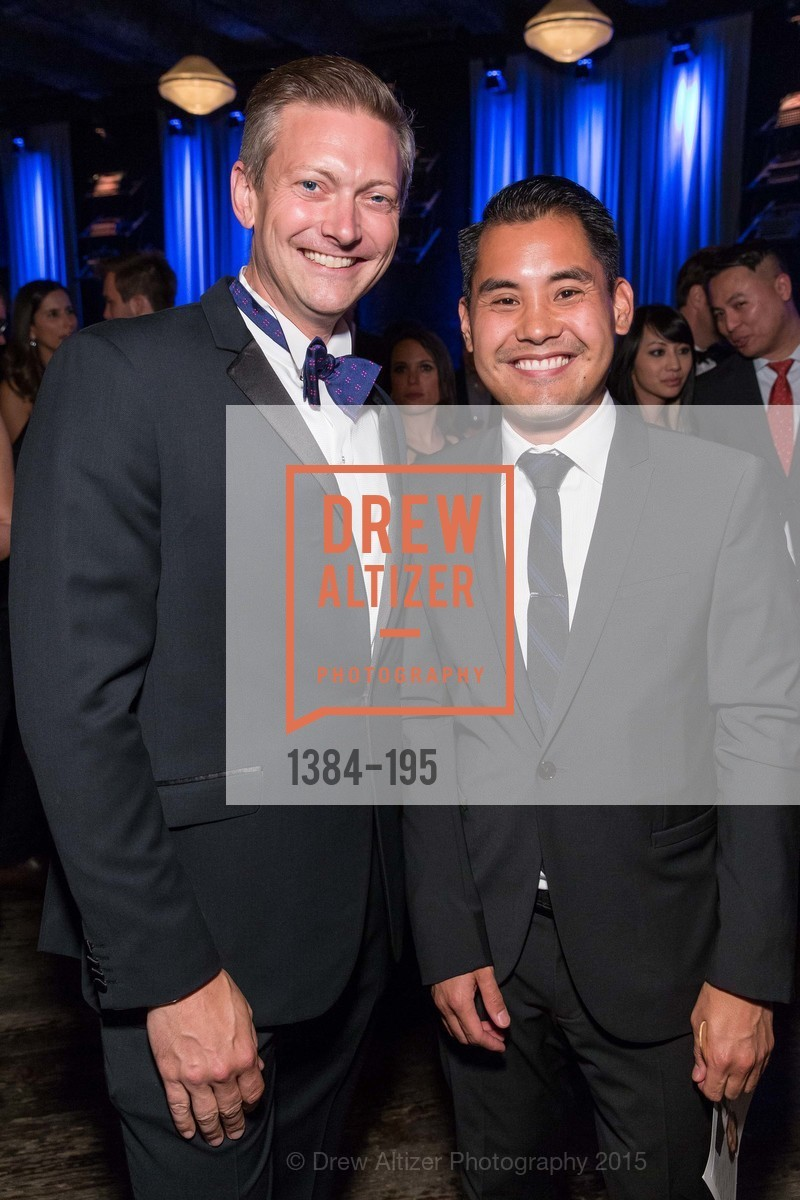Extras, Climb Real Estate and Sindeo Celebrate the Launch of Million Dollar Listing San Francisco, July 8th, 2015, Photo,Drew Altizer, Drew Altizer Photography, full-service agency, private events, San Francisco photographer, photographer california