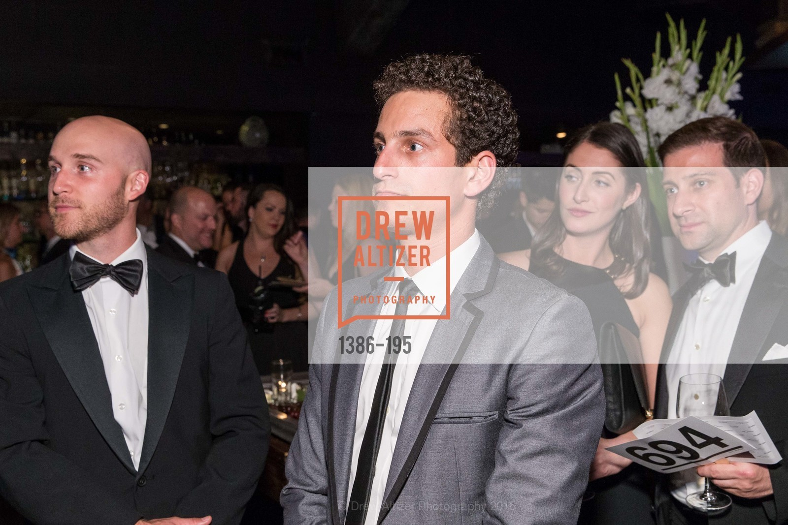 Alexander Lurie, Climb Real Estate and Sindeo Celebrate the Launch of Million Dollar Listing San Francisco, Local Edition San Francisco. 691 Market St, July 8th, 2015,Drew Altizer, Drew Altizer Photography, full-service agency, private events, San Francisco photographer, photographer california