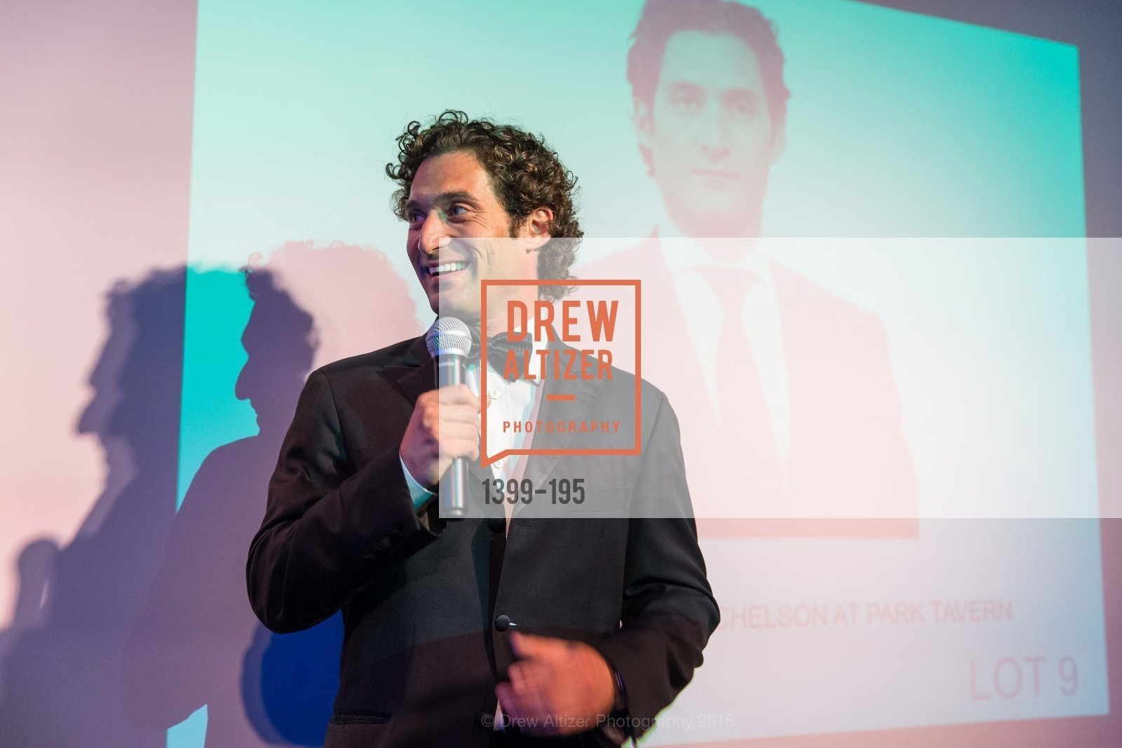 Justin Fichelson, Climb Real Estate and Sindeo Celebrate the Launch of Million Dollar Listing San Francisco, Local Edition San Francisco. 691 Market St, July 8th, 2015,Drew Altizer, Drew Altizer Photography, full-service agency, private events, San Francisco photographer, photographer california