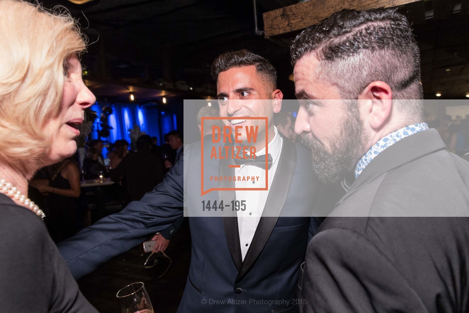 Matt Wathen, Climb Real Estate and Sindeo Celebrate the Launch of Million Dollar Listing San Francisco, Local Edition San Francisco. 691 Market St, July 8th, 2015,Drew Altizer, Drew Altizer Photography, full-service agency, private events, San Francisco photographer, photographer california