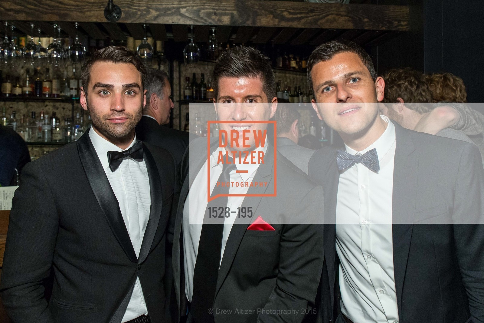 Scott Lake, Lucas Sorah, Climb Real Estate and Sindeo Celebrate the Launch of Million Dollar Listing San Francisco, Local Edition San Francisco. 691 Market St, July 8th, 2015,Drew Altizer, Drew Altizer Photography, full-service agency, private events, San Francisco photographer, photographer california