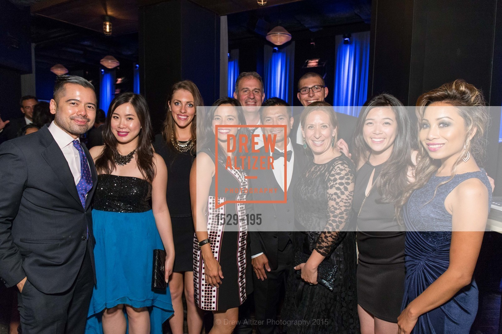Jobe Danganan, Alice Pak, Katie Secrest, Allison Stamos, Nick Stamos, Matt Cramer, Rachel Bernstein, Isabel Yu, Pov Oum, Climb Real Estate and Sindeo Celebrate the Launch of Million Dollar Listing San Francisco, Local Edition San Francisco. 691 Market St, July 8th, 2015,Drew Altizer, Drew Altizer Photography, full-service agency, private events, San Francisco photographer, photographer california