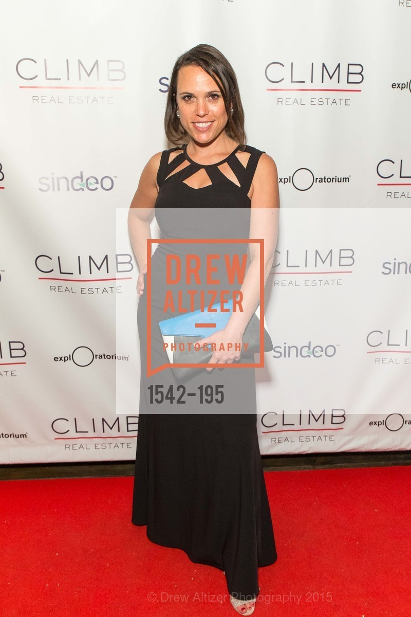 Laura Pallin, Climb Real Estate and Sindeo Celebrate the Launch of Million Dollar Listing San Francisco, Local Edition San Francisco. 691 Market St, July 8th, 2015,Drew Altizer, Drew Altizer Photography, full-service agency, private events, San Francisco photographer, photographer california