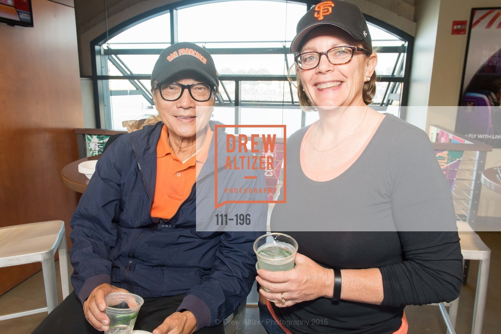 Chek Tan, Francis Ford Coppola Winery Presents Diamond on the Diamond, San Francisco Giants AT&T Park, Virgin America Loft. 24 Willie Mays Plaza, July 10th, 2015,Drew Altizer, Drew Altizer Photography, full-service agency, private events, San Francisco photographer, photographer california