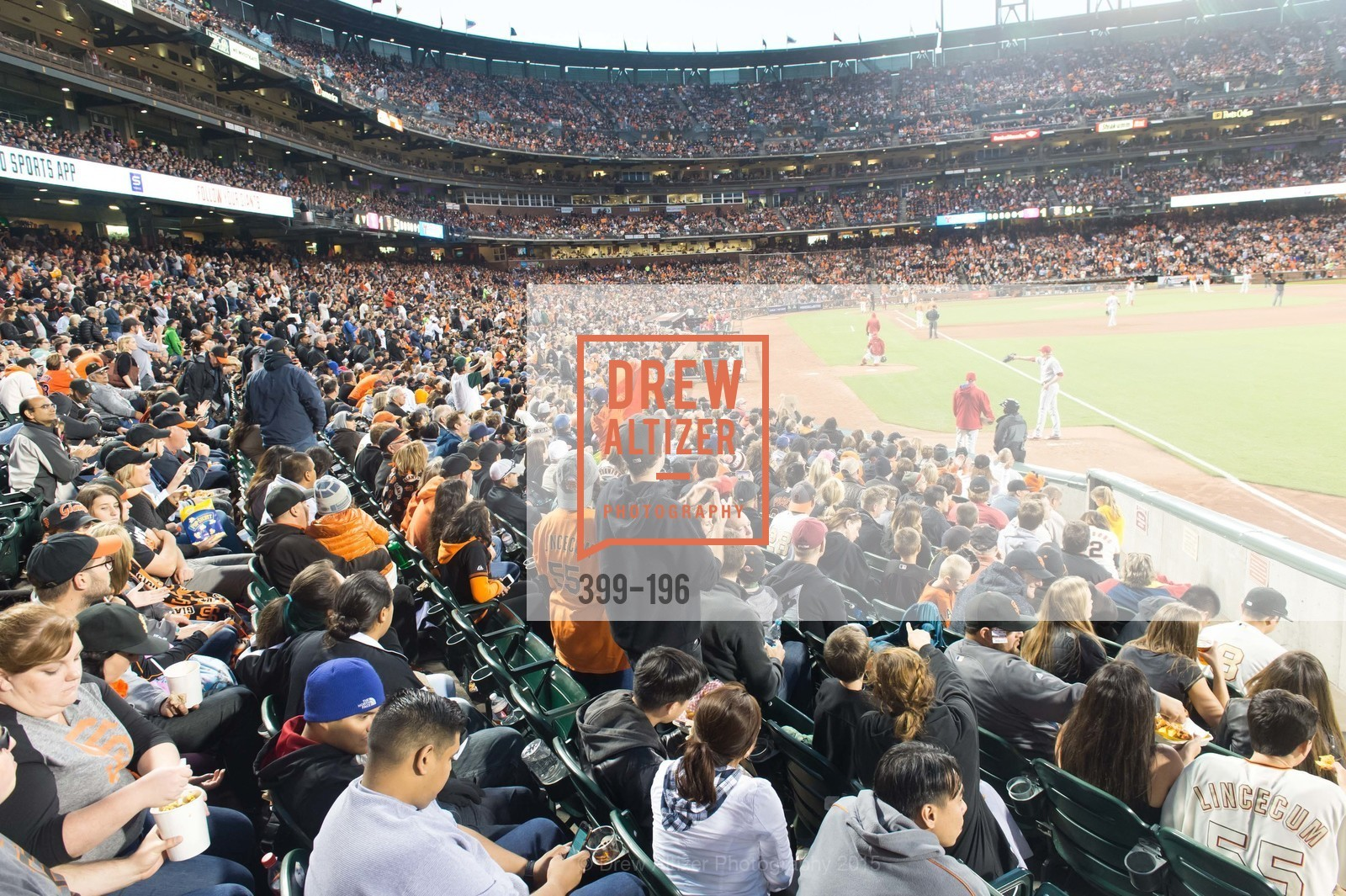 Atmosphere, Francis Ford Coppola Winery Presents Diamond on the Diamond, San Francisco Giants AT&T Park, Virgin America Loft. 24 Willie Mays Plaza, July 10th, 2015,Drew Altizer, Drew Altizer Photography, full-service event agency, private events, San Francisco photographer, photographer California