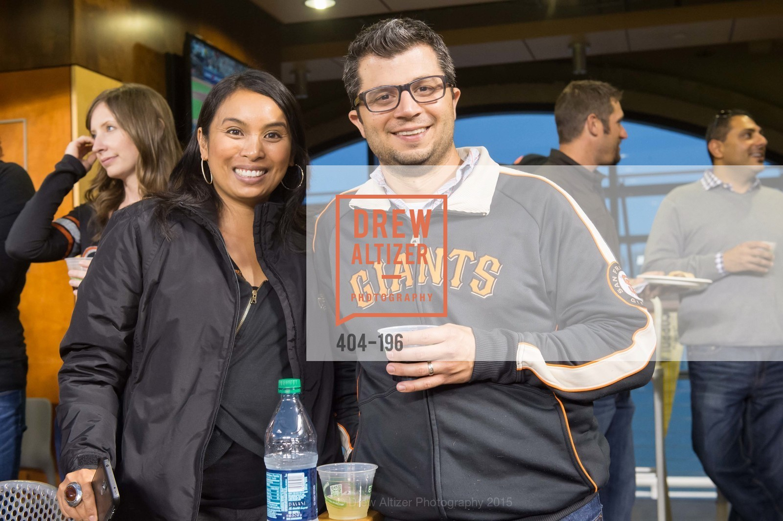 Nick Agius, Francis Ford Coppola Winery Presents Diamond on the Diamond, San Francisco Giants AT&T Park, Virgin America Loft. 24 Willie Mays Plaza, July 10th, 2015,Drew Altizer, Drew Altizer Photography, full-service agency, private events, San Francisco photographer, photographer california