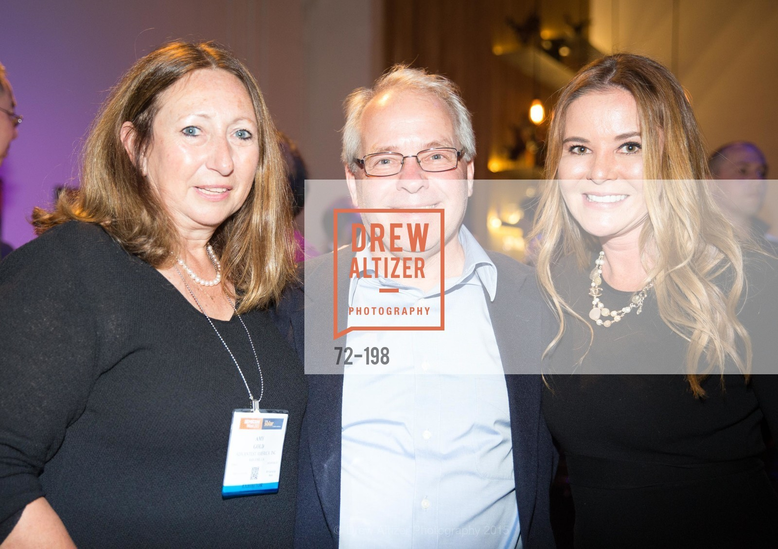 Top pics, Advantest Presents Annual SEMICON/West Reception, July 15th, 2015, Photo,Drew Altizer, Drew Altizer Photography, full-service event agency, private events, San Francisco photographer, photographer California