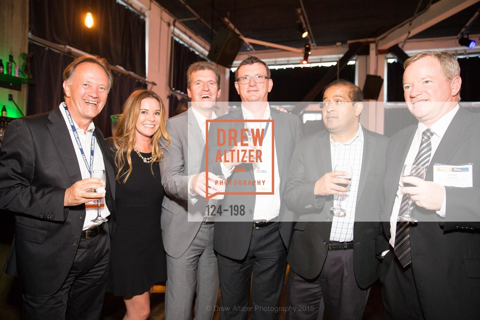 Extras, Advantest Presents Annual SEMICON/West Reception, July 15th, 2015, Photo,Drew Altizer, Drew Altizer Photography, full-service agency, private events, San Francisco photographer, photographer california