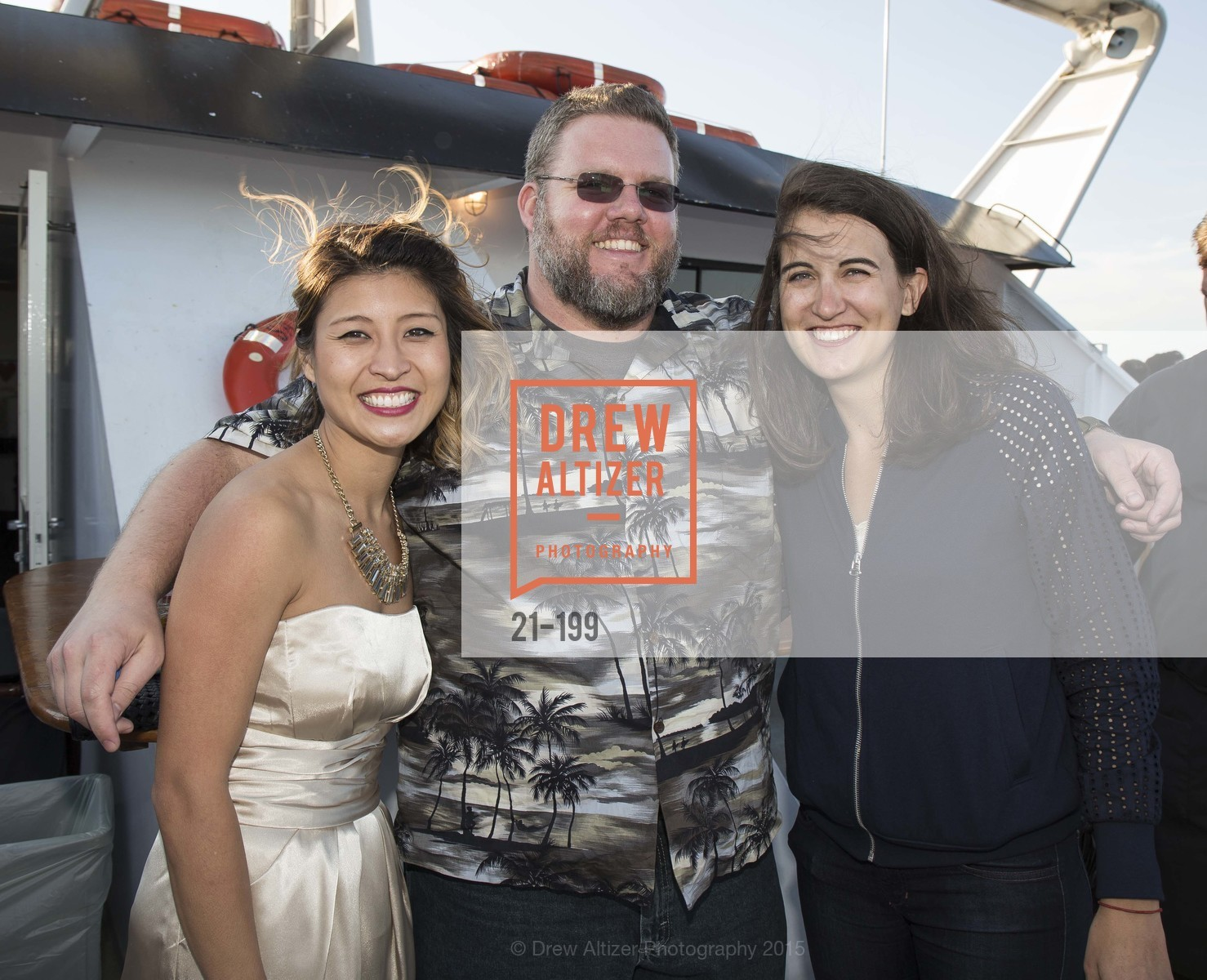 Top pics, Practice Fusion Boat Cruise, July 10th, 2015, Photo,Drew Altizer, Drew Altizer Photography, full-service agency, private events, San Francisco photographer, photographer california