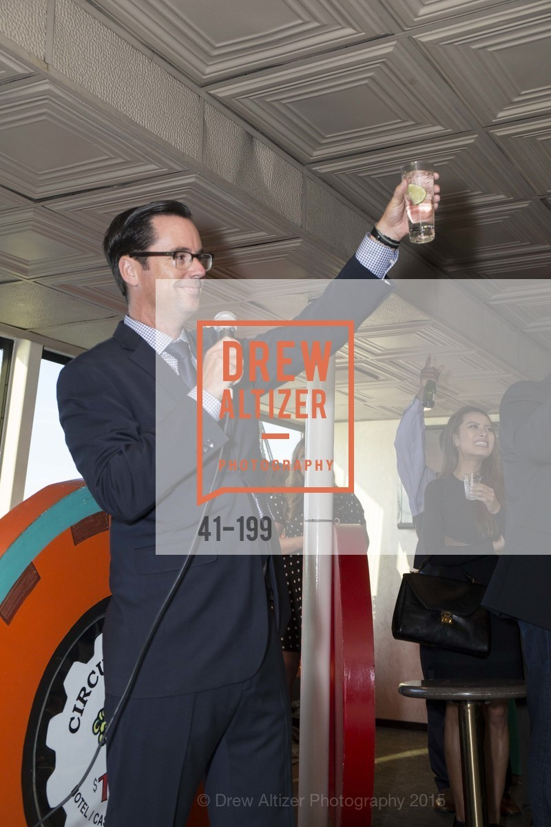 Top pics, Practice Fusion Boat Cruise, July 10th, 2015, Photo,Drew Altizer, Drew Altizer Photography, full-service event agency, private events, San Francisco photographer, photographer California
