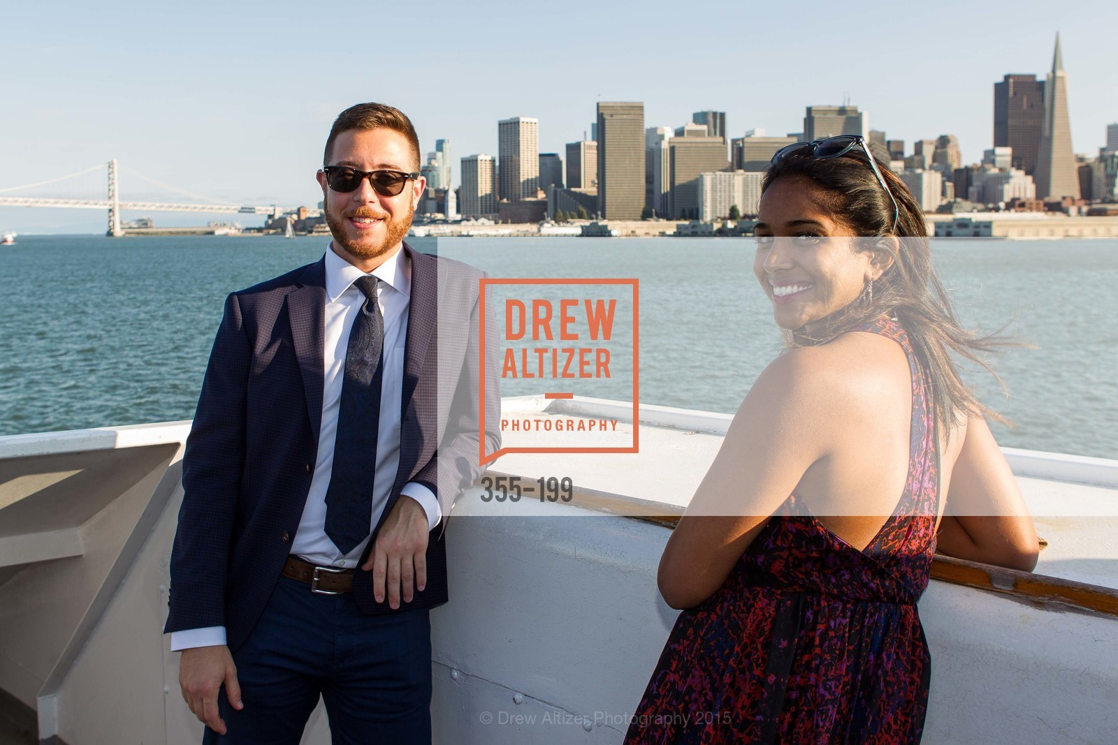 Extras, Practice Fusion Boat Cruise, July 10th, 2015, Photo,Drew Altizer, Drew Altizer Photography, full-service event agency, private events, San Francisco photographer, photographer California