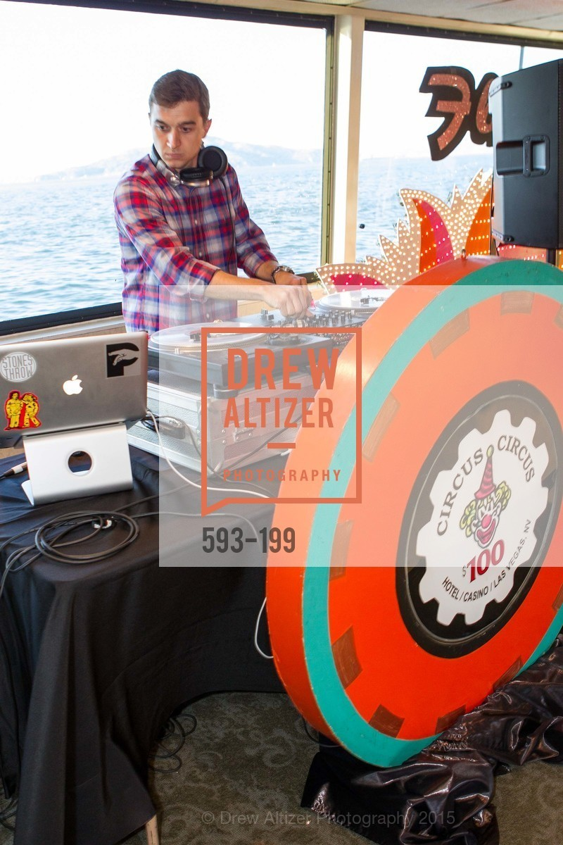 Extras, Practice Fusion Boat Cruise, July 10th, 2015, Photo,Drew Altizer, Drew Altizer Photography, full-service agency, private events, San Francisco photographer, photographer california